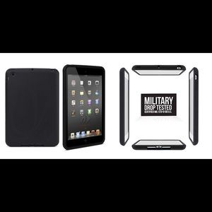 iPad Mini Case / Protector